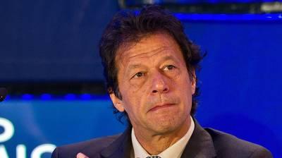 عمران خان کا (ن) لیگی رہنما جاوید لطیف کے سوشل بائیکاٹ کا اعلان کر دیا