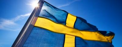 سویڈن میں زیادتی کے الزام میں گرفتار پانچ افغان تارکین وطن کو ملک بدری کی سزاءکا حکم