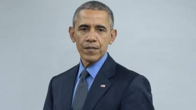 اوباما کے بھائی سابق امریکی صدر کا نیا برتھ سرٹیفیکیٹ منظرِعام پر لے آئے