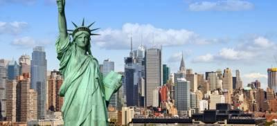 انسانی حقوق کی پامالی کے لحاظ سے امریکہ دنیا کا بد ترین ملک ہے، چینی رپورٹ