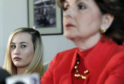 امریکی خواتین فوجیوں کی برہنہ تصاویر کے سکینڈل کی مکمل تحقیقات کا اعلان