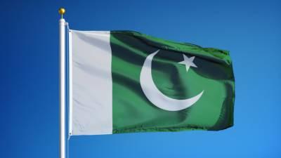 پاکستان کو شنگھائی تعاون تنظیم کی مکمل رکنیت ملنے کا امکان