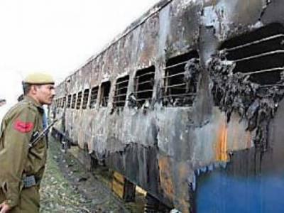 پاکستان کااجمیر شریف دھماکہ کیس میں ملزم کی رہائی پر تشویش کااظہار