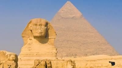 مصر،سابق وزیراعظم کی اہلیہ یتیموں پر تشدد میں ملوث