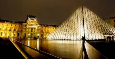 فرانس میں دنیا کے پہلے قطبی میوزیم کا افتتاح