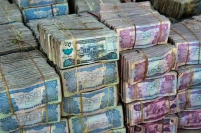 صومالیہ میں 25سال بعد نئے بینک نوٹ چھاپنے کا فیصلہ