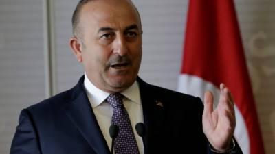 اب دیکھتےہیں ہالینڈ کےطیارےکیسےترکی میں اترتے ہیں، ترک صدر رجب طیب