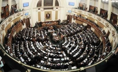 فتووں کی روک تھا م کے لیے مصری پارلیمنٹ نے قانون سازی پر غور شروع کردیا