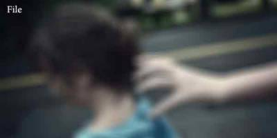 لاہور: کم عمر بچیوں کو اغوا کر کے فروخت کرنے کا انکشاف