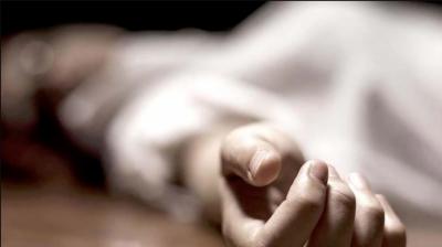 متحدہ عرب امارات میں پاکستانی شہری نے ساتھی کے پائوں سے بدبو آنے پر قتل کر دیا