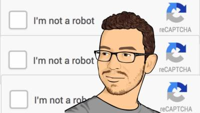 گوگل نے نیاسیکورٹی سسٹم متعارف کروا دیا