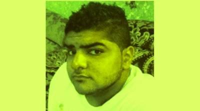سعودی عرب میں سکیورٹی فورسز کی کارروائی، ایک نو عمر لڑکا ہلاک