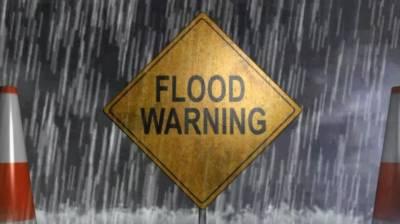 سوشل میڈیا کی مدد سے طوفان یا سیلاب کی پیشگوئی کرنے والا الگورتھم