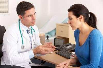 کسی بھی بیماری کیلئے دوائی کے ساتھ مریض کو یہ چیز بھی دی جائے تو وہ جلد ٹھیک ہوجاتا ہے