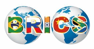 برکس میں توسیع کے اعلان پر بھارت کے سفارتی اور دفاعی ماہرین پریشان