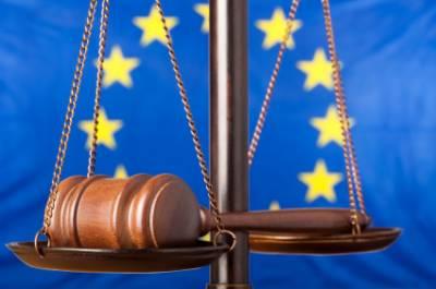 یورپی یونین عدالت نے مسلم خواتین سے حجاب پہننے کی آزادی چھین لی