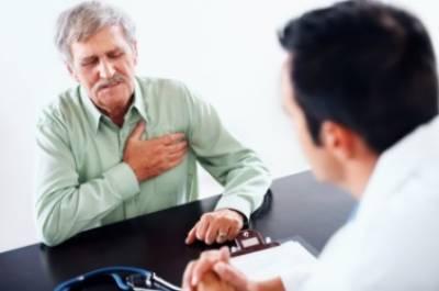 عارضہ قلب کے مریضوں کے لئے صبح کو چہل قدمی مفید