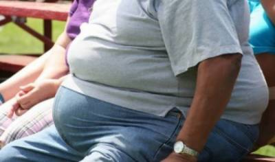 موٹاپا گردوں کے مرض کا سبب بن سکتا ہے: برطانوی ماہرین