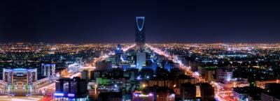 سعودی عرب میں شدت پسندی کے خلاف آگاہی پر لاکھوں انعام پائیں