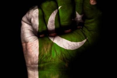 پاکستان دنیاکے 20طاقتور ترین ممالک میں شامل