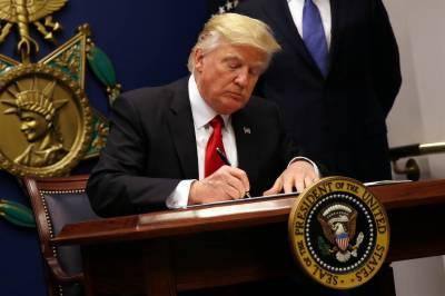 امریکی عدالت نے سفری پابندی کا نیا حکم نامہ بھی معطل کردیا