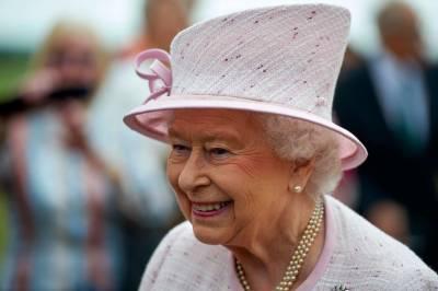 ملکہ برطانیہ آج یورپی یونین چھوڑنے کے معاہدے پردستخط کریں گی