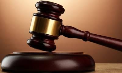 فوجی عدالتوں کا معاملہ،پارلیمانی جماعتوں کے درمیان اتفاق رائے پیدا ہو گیا