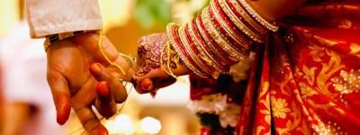 شوہر کے ہاتھوں مبینہ طور پر قتل ہونے والی نوبیاہتا دلہن کی موت کی حتمی وجہ کا تعین نہیں ہوسکا