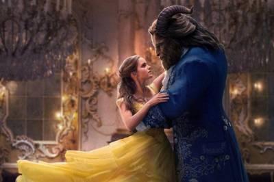 """فلم""""بیوٹی اینڈ دی بیسٹ""""کی ملائشیا میں نمائش رک گئی,ہم جنس کردار اور مناظر وجہ تنازع بن گئے"""