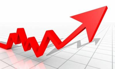 مہنگائی کی شرح میں 0.49 فیصد اضافہ