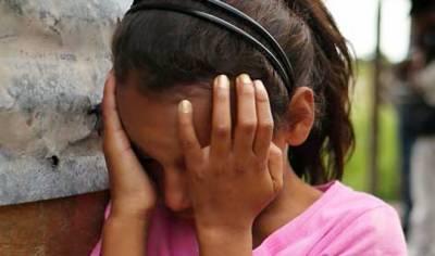 اسلام آباد:سیکٹر ای الیون میں گیارہ سالہ گھریلو ملازمہ پر مبینہ تشدد