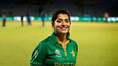 ثناء میر کا فکسنگ میں ملوث کھلاڑیوں کو سخت سزا دینے کا مطالبہ