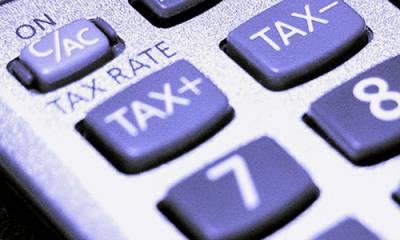 رضا کارانہ طور پر رجسٹرڈ ہونے والے پارلرز سے صرف 5فیصدسیلز ٹیکس وصول کیا جائے گا:چیئرمین پی آر اے