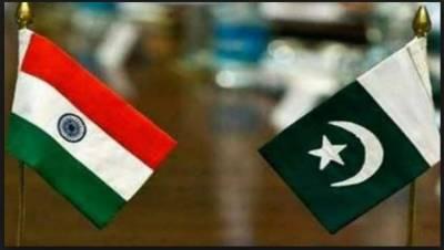 انڈس واٹر کمشنرز اجلاس : بھارتی آبی جارحیت پر پاکستان کو بڑی کامیابی مل گئی