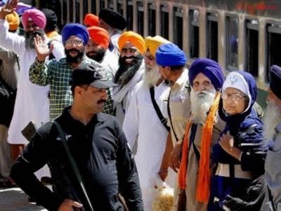 مردم شماری: اقلیتوں کے ساتھ سکھوں کا بھی الگ خانہ رکھا جائے،سندھ ہائیکورٹ کا حکم