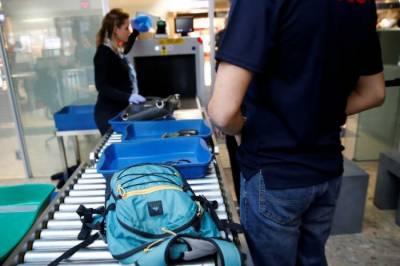 برطانیہ کی بھی مسلم ممالک کے مسافروں پر الیکٹرانک آلات لانے پر پابندی