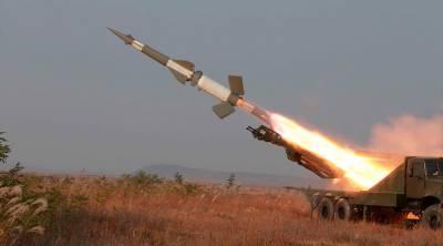 شمالی کوریا نے امریکا کو بھرپور جنگ کی دھمکی دے ڈالی