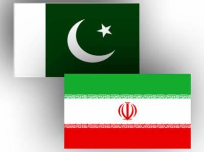 پاک ایران بینکنگ روابط اپریل 2017 میں بحال ہو جائیں گے
