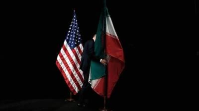 ایران نے 15امریکی کمپنیوں پر پابندیاں عائد کر دیں