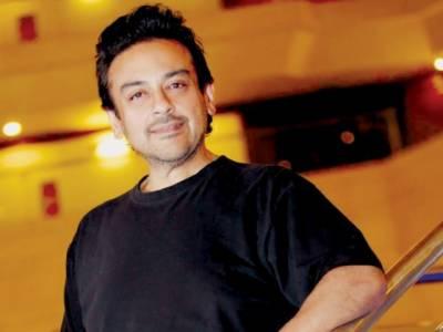 عدنان سمیع نے بھارتی پاسپورٹ لینے کی وجہ بتادی