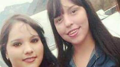 سیلفی کے چکر میں دو لڑکیاں ہلاک