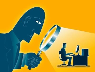 امریکا میں انٹرنیٹ پرائیوسی ختم کرنے پر غم و غصہ