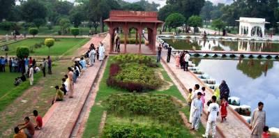 پنجاب بھر میں یونین کونسلوں کو ٹیکس لگانے کا اختیار دے دیا گیا