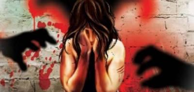 گگو منڈی: اوباش شخص کی قبرستان میں خاتون سےزیادتی