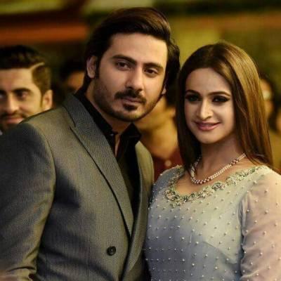 لاہور کی فیملی کورٹ نے شوہر کے پیش نہ ہونے پر یک طرفہ کارروائی کا حکم دے دیا,نور