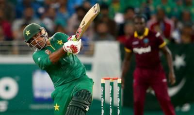 دوسرا ٹی 20 ، پاکستان نے ویسٹ انڈیز کو جیت کیلئے 133 رنز کا ہدف دیدیا
