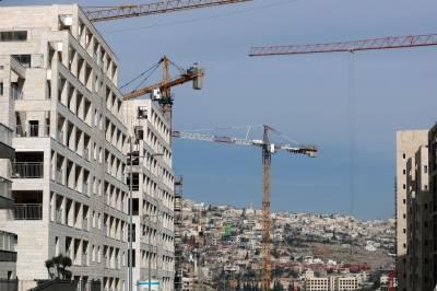 یہودی بستیوں کی تعمیر کے اعلان پر اقوام متحدہ کا اظہار مایوسی