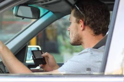 امریکہ میں سڑک پر اموات کی وجہ سمارٹ فونز کا استعمال ہے،سیفٹی ایسوسی ایشن