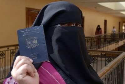 دنیا میں سب سے کمزور، مگر سب سے مہنگا شامی پاسپورٹ