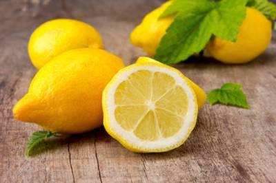 لیموں کے ایسے فوائد جو آپ نہیں جانتے